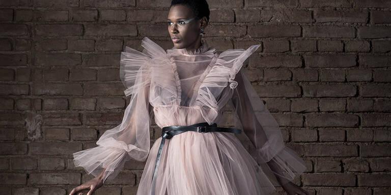 MQ Vienna Fashion Week findet statt