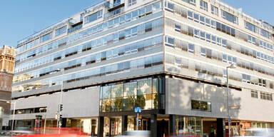 Akademiehof