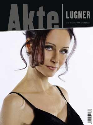 AkteLugner_Cover