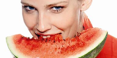 Aktivieren Sie Ihre Schlank Hormone Sommer Stoffwechsel
