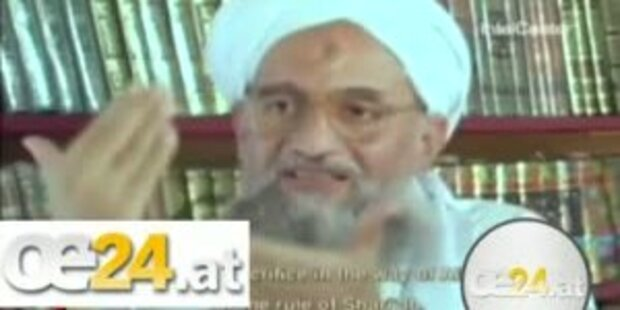 Al Quaida: der neue Nr. 1 Terrorist