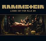 Album-Cover_Liebe-ist-für-a