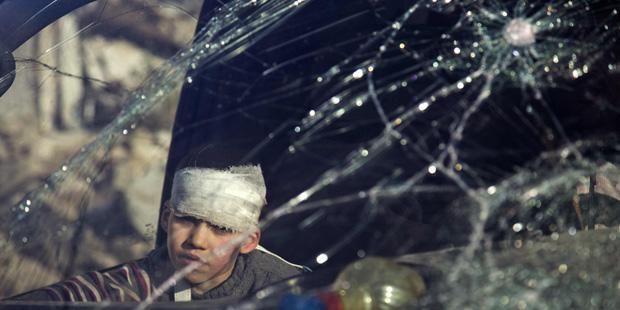 Aleppo2.jpg