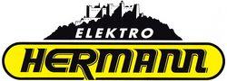 Elektro Hermann