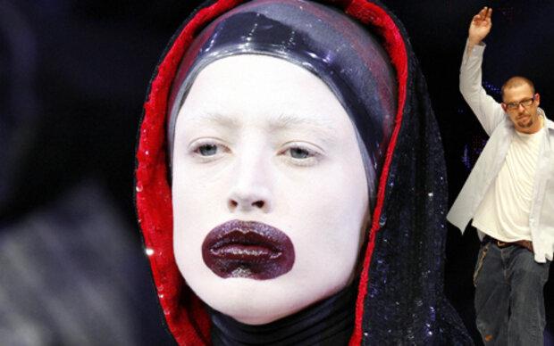 London Fashion Week: Im Zeichen des Gedenkens