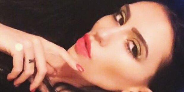 Model schockt mit Sex-Beichte