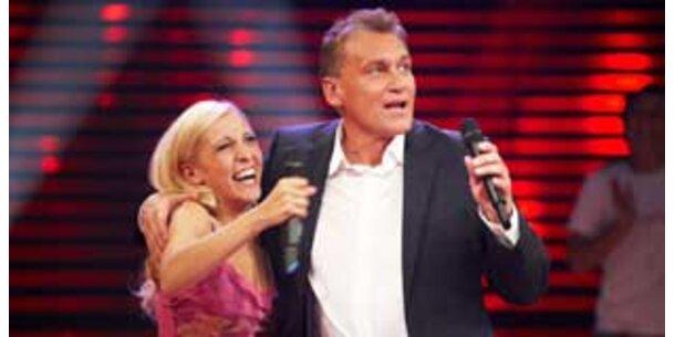 Sing and Win! - Top-Gewinn für Salzburgerin