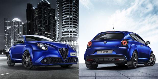 Alfa-Romeo_Mito_veloce.jpg