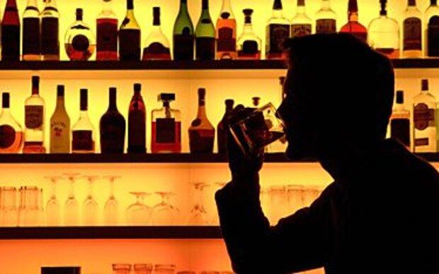 Restalkohol baut sich langsam ab