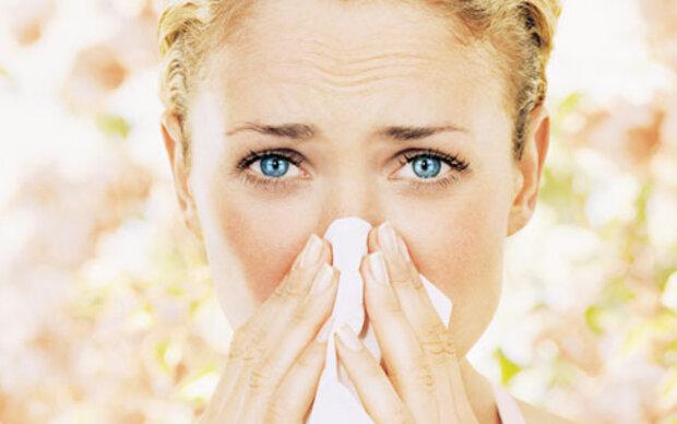 Das sind die häufigsten Allergien
