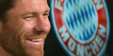 Steuerermittlungen gegen Bayern-Star