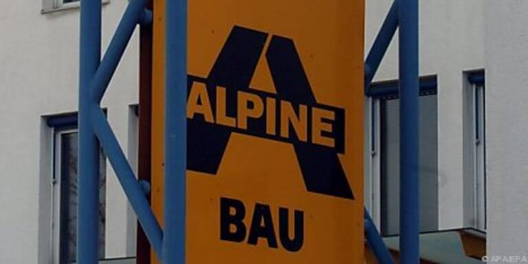 Alpine droht eine Vertragsstrafe