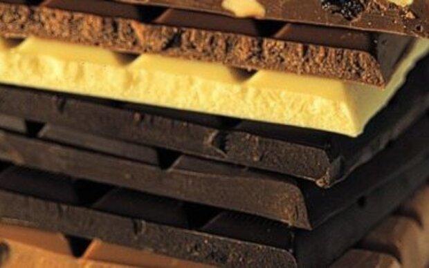 Schokolade hilft nicht beim Einschlafen