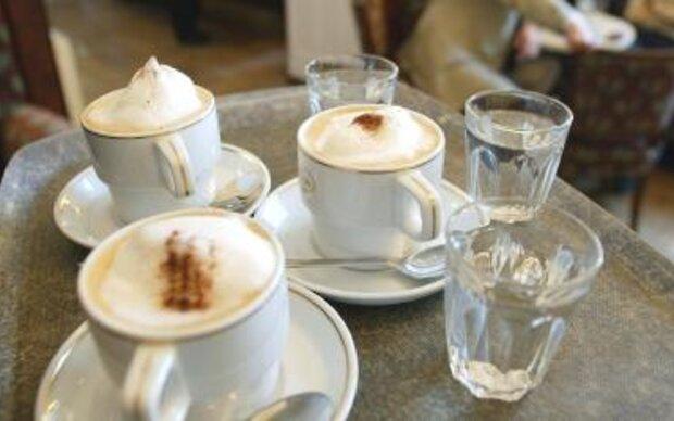 Wien sucht den Kaffeehaus-Superstar