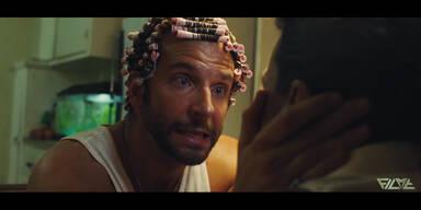 American Hustle Trailer