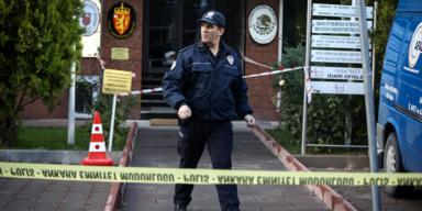 Amoklauf: Vier Todesopfer in kroatischem Urlaubs-Ort