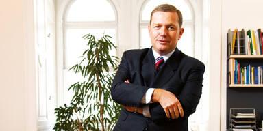 Schule: ÖVP schickt Amon