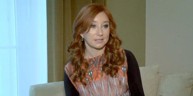 Tori Amos im Interview mit oe24