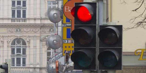 Pröll will Verkehrs-Revolution