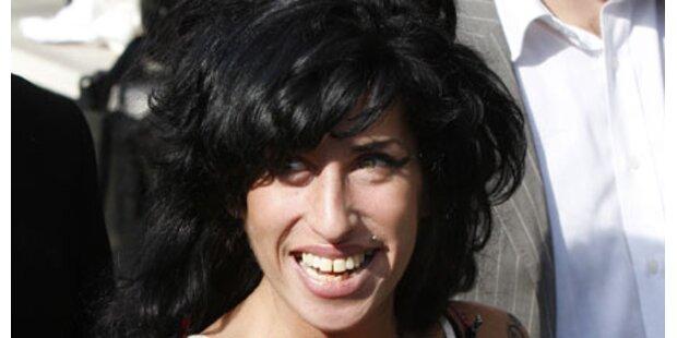 Fan geschlagen? Winehouse vor Gericht