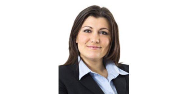 Ana Brcevic