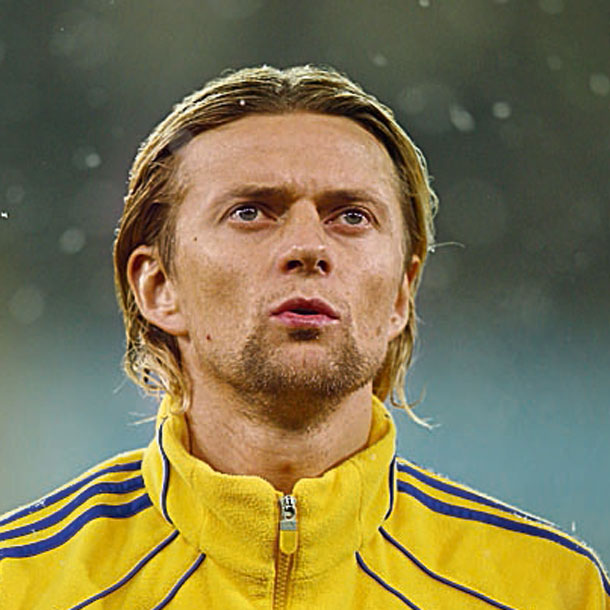Anatoli Timoschtschuk