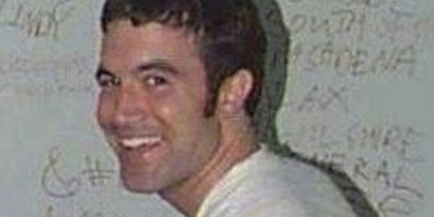 Was wurde aus dem MySpace-Gründer?