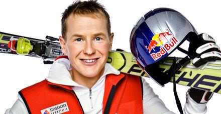 ORF-Skicamp: Goldi vor Auszug