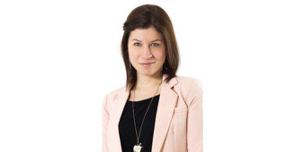Andrea Stoifl