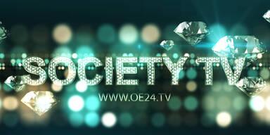 Society TV: Treichl-Stürgkh: Wenig begeistert von Kardashian! & Rebecca Rapp: Busen für die Quote!