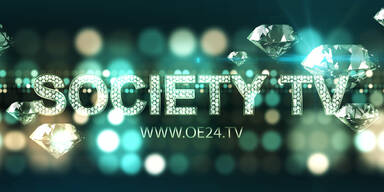 """Society TV: Andrea Berg in Wien - Das Interview! & DSDS  """"Popo top - Stimme flop!"""