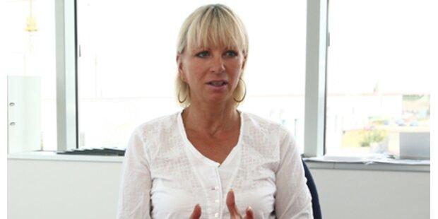 Andrea Fendrich
