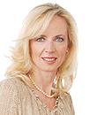 Andrea Schmoranzer-Jerabek Leading Ladies Awards Unternehmen mit Frauen-Power