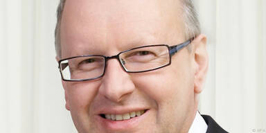 Andreas Weißenbacher: Sparmaßnahmen greifen
