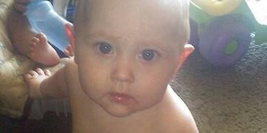 "USA: Tornado-Baby ""Angel"" ist gestorben"