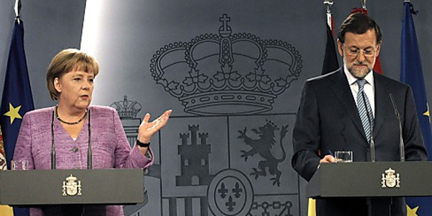 Angela_Merkel.jpg