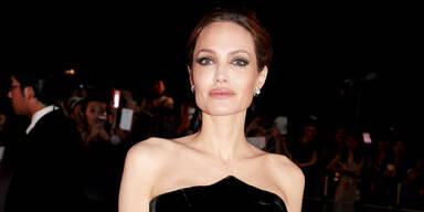 Angelina Jolie: Ex-Nanny packt aus