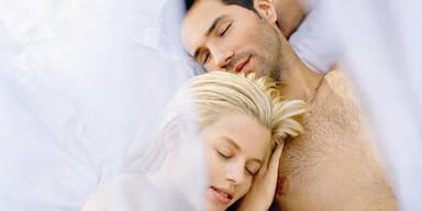 Angenehme Träume - Die schönsten Betten