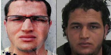 Polizei sucht diesen Tunesier