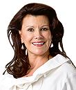Anita Frauwallner Leading Ladies Awards Gesundheit