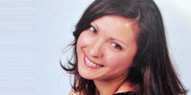 Krimi-Rätsel um verschwundene Anita