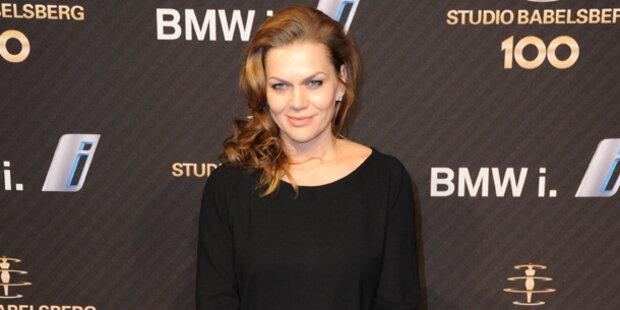 Anna Loos kehrt zum Tatort-Team zurück