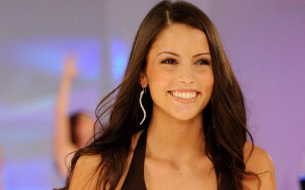 """Hammel: """"So wird man Miss Austria"""