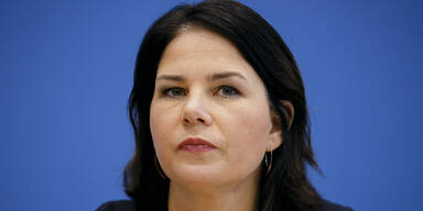 """Grünen-Chefin  wollte """"N-Wort"""" aus Interview kürzen"""