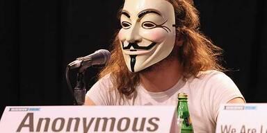 Internetseite der bulgarischen Regierung blockiert