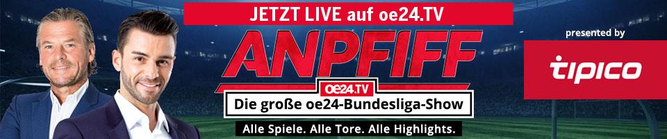 Anpfiff_Bundesliga_Show_Tea.jpg