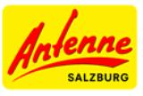 Antenne Salzburg Logo