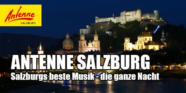 Musik Nonstop!