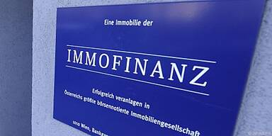 Anzeigen gegen drei Immofinanz-Vorstände