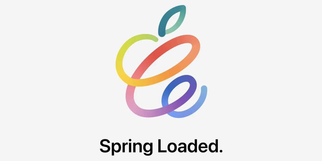 Apple Keynote Frühjahr 2021 Einladung.jpg